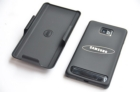 Multifunction Case for Samsung Galaxy SII,S2 ,i9100