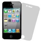 Dán chống vân tay cho iPhone 4S, iPhone 4