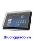 Dán màn hình Acer  Iconia A500