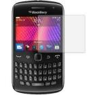 Dán màn hình BlackBerry 9360