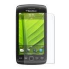 Dán màn hình BlackBerry 9860