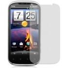 Dán màn hình HTC Amaze 4G
