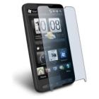 Dán màn hình HTC HD2 T8585