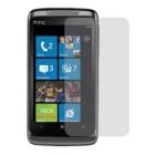 Dán màn hình HTC HTC Surround,T8788