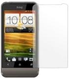Dán màn hình HTC One V T320e