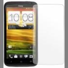 Dán màn hình HTC One X (S720e) Screen Protector