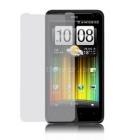 Dán màn hình HTC Raider 4G,X710e