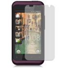 Dán màn hình HTC Rhyme,S510,G20