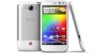 Dán màn hình HTC Sensation XL,X315e Screen Protector