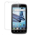 Miếng dán màn hình Motorola Atrix 2 MB865 Screen Protector