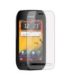 Dán màn hình Nokia 603