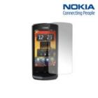 Dán màn hình Nokia 700