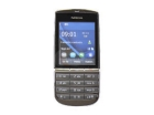 Dán màn hình Nokia Asha 300
