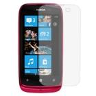 Dán màn hình Nokia Lumia 610