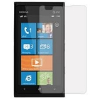Dán màn hình Nokia Lumia 900