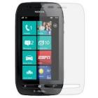Dán màn hình Nokia lumia 710