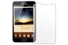 Dán màn hình Samsung Galaxy Note N7000