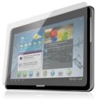 Dán màn hình Samsung Galaxy Tab 2 10.1 P5100 , Galaxy note 10.1, N8000