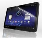 Dán màn hình Samsung Galaxy Tab 8.9 P7300