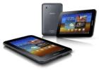 Dán màn hình Samsung P6200 Galaxy Tab 7.0 Plus