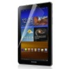 Dán màn hình Samsung P6800, Galaxy Tab 7.7
