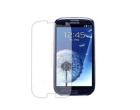 Dán màn hình Samsung i9300,Galaxy SIII,S3 Screen Protector