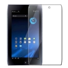 Dán màn hình cho Acer iconia A100