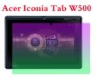 Dán màn hình cho Acer Iconia W500