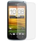 Dán màn hình cho HTC One S Z520e
