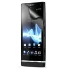 Dán màn hình cho Sony Xperia S LT26i