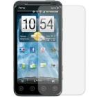 Dán màn hình chống vân tay HTC EVO 3D