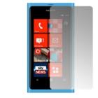 Miếng dán màn hình chống vân tay Nokia Lumia 800