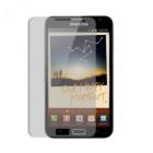 Dán màn hình chống vân tay cho Samsung Galaxy Note N7000
