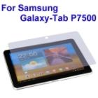 Dán màn hình chống vân tay cho Samsung Galaxy Tab 10.1 P7500,P7510
