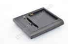 Desktop Dock cho Samsung i9300, galaxy SIII, S3 kèm theo khe sạc pin phụ