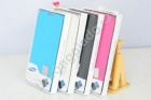 Flip Cover For Samsung Galaxy Note II, Note 2, N7100 ( 4 màu)