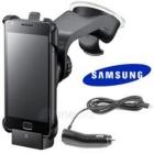 Kệ giữ Samsung Galaxy SII,S2,i9100 trên xe hơi