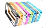 LF SZLF Case for iPhone 4S,iPhone 4 (Bumper)