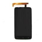 Màn Hình HTC One X ,S720e (Nguyên khối:Màn hình liền cảm ứng)