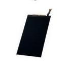 Màn Hình Nokia X7 LCD