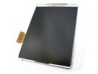 Màn Hình Samsung Galaxy 5 i5500 i5503 i5508 LCD