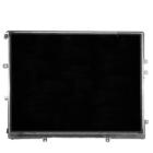 Màn Hình iPad 2 LCD
