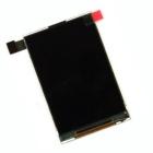 Màn hình LG GT540 LCD