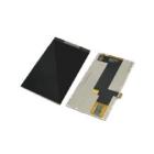 Màn hình LG Optimus 3D P920 LCD