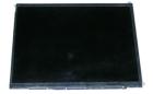 Màn hình New iPad 2012 ( iPad 3 ) LCD