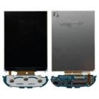 Màn hình Samsung B5310 Corby Pro LCD