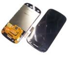 Màn hình Samsung i9023 LCD