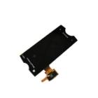 Màn hình Sony Ericsson Xperia Ray ST18i LCD (Nguyên khối gồm: Màn hình và cảm ứng)