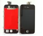 Màn hình/cảm ứng iPhone 4S Black LCD/DIGITIZER(Nguyên Khối)