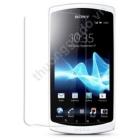 Miếng dán cho màn hình Sony Xperia Neo L, MT25i